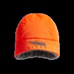 Sitka Bonnet Sitka Orange Osfa