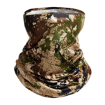 Sitka Cache-Cou Core Optifade Subalpine - Osfa