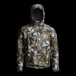 Sitka Downpour Jacket