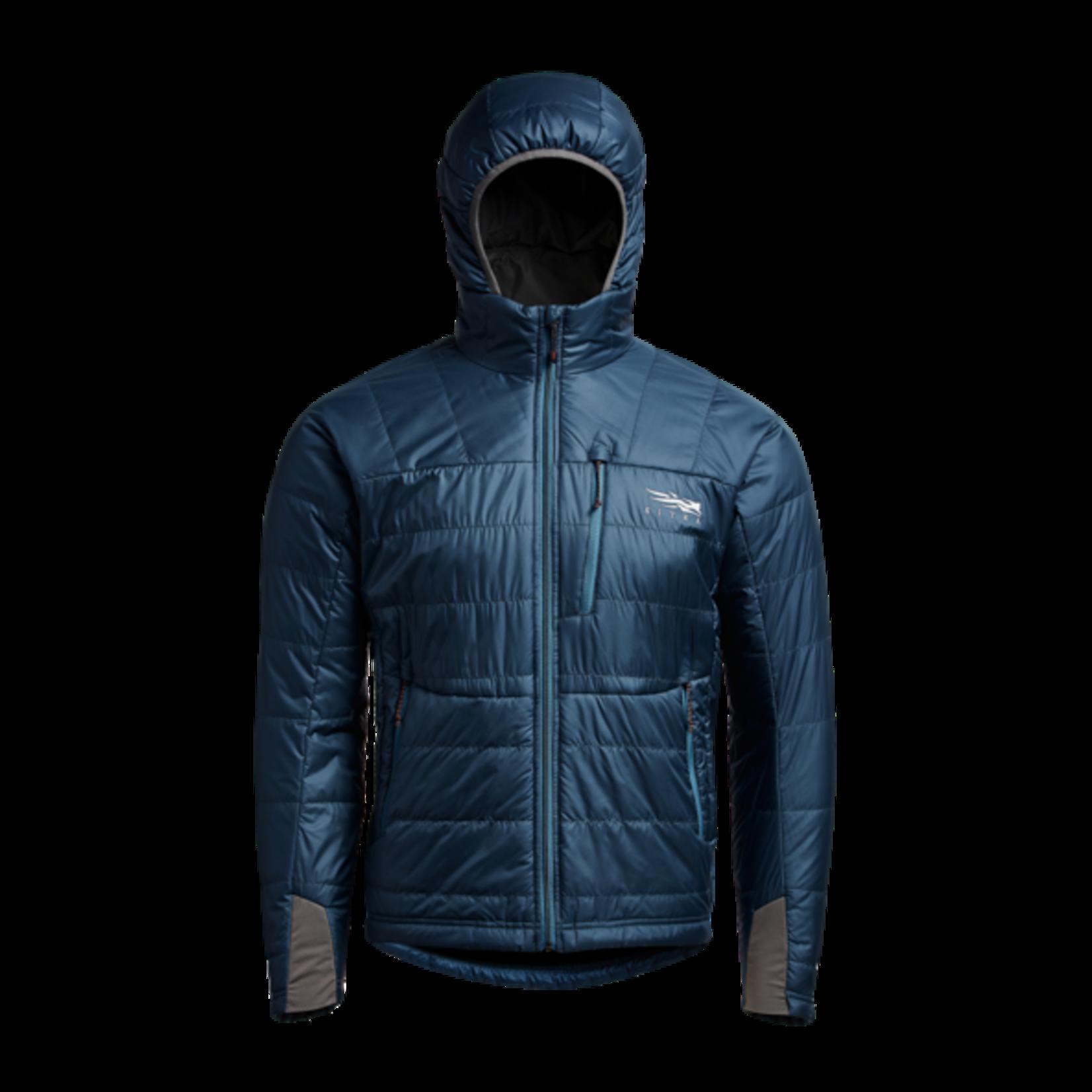 Sitka Kelvin Aerolite Jacket