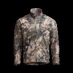 Sitka Mountain Jacket