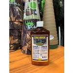 Tire-Buck Tire-Buck Moose urine 500ML