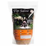 Meunerie Soucy Top Saline 2 KG