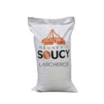 Meunerie Soucy Archerot Feed - 25 KG