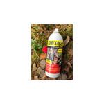 Buck Hunter Vaporisateur Code Spray 340 Ml