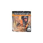 Buck Hunter Cracstrack Recette Spéciale 5 Kg