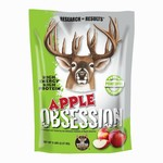 Imperial Whitetail Institute Apple Obsession Pomme 5Lbs/2.27 Kg