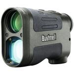 Bushnell 6X24Mm Prime 1300 Black Lrf Advanced Target Detection