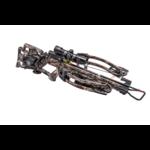 Wicked Ridge Wicked Ridge Rdx-400 Crossbow Rope Sled