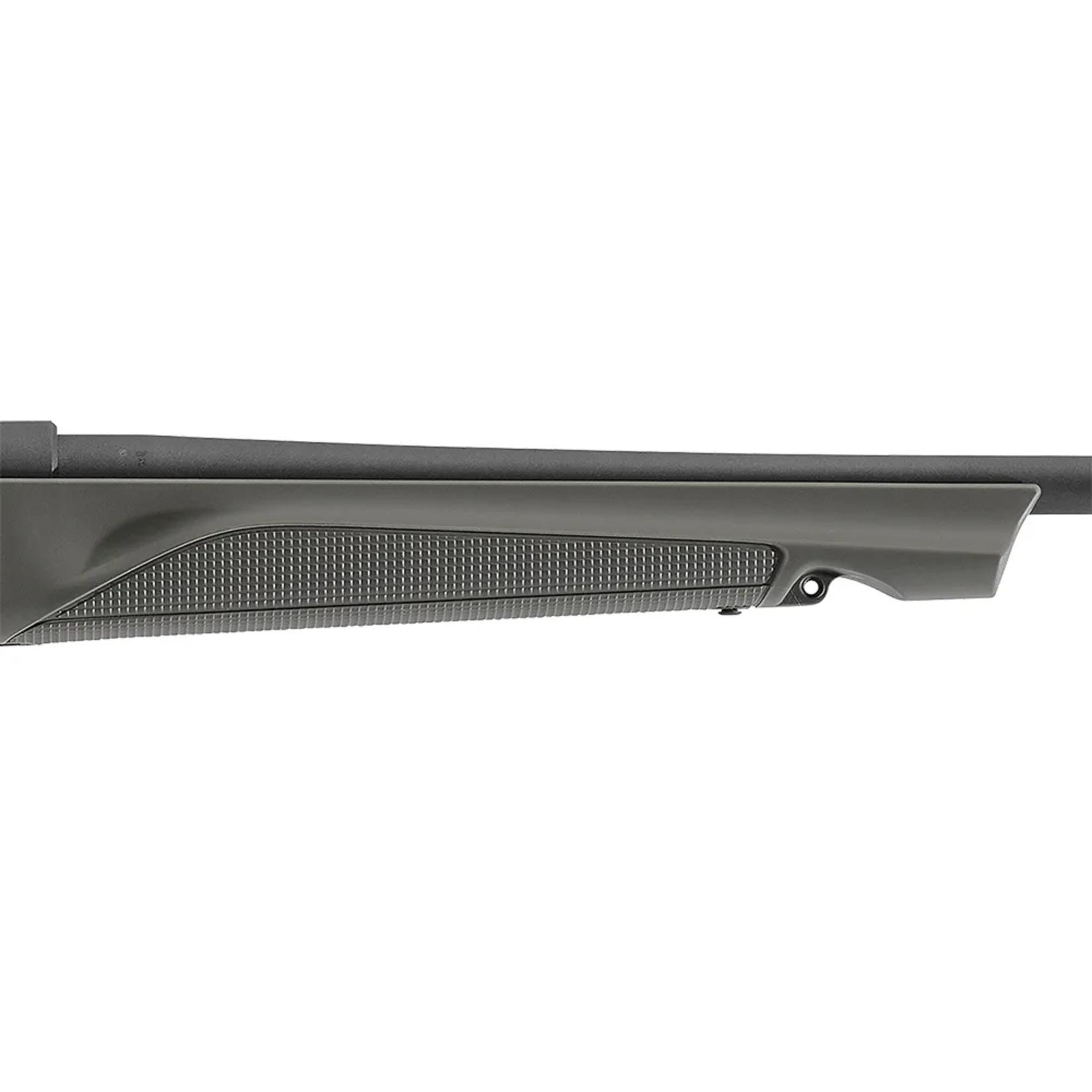 Franchi Momentum Elite 308Win/22 Dm Grey/Cobalt Ugray