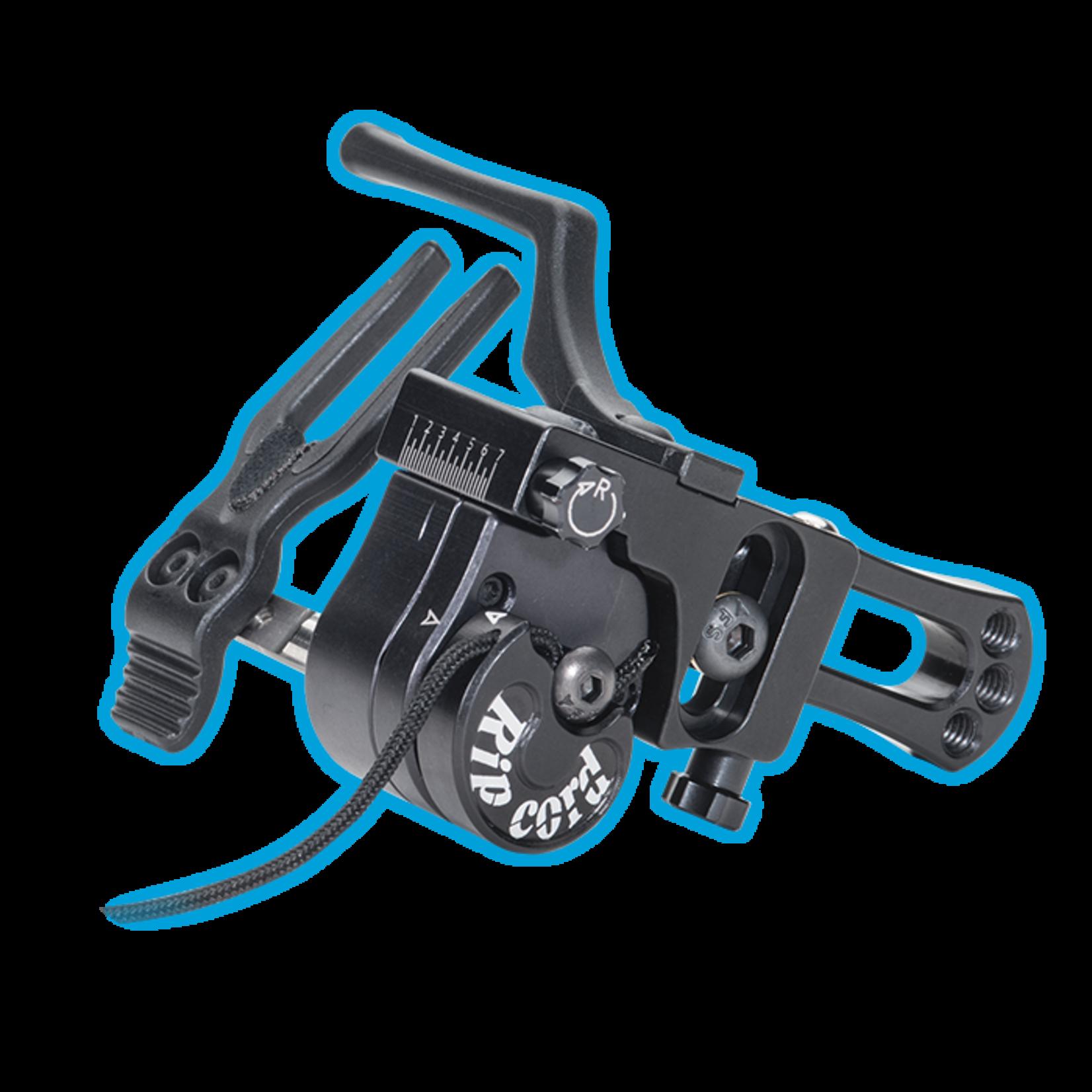 Ripcord Ripcord Fall-Away Max Rh Micro Adjust
