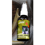 Produits Bo-Buck Bo-Buck Natural Estrus Doe urine