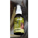 Produits Bo-Buck Urine de jeune mâle chevreuil naturelle Bo-Buck