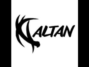 Altan Safe Outdoors