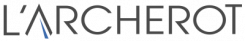 Boutique L'Archerot - L'Ultime Boutique de Chasse et Pêche
