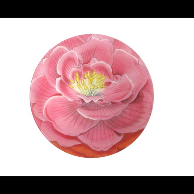 Camellia Tray