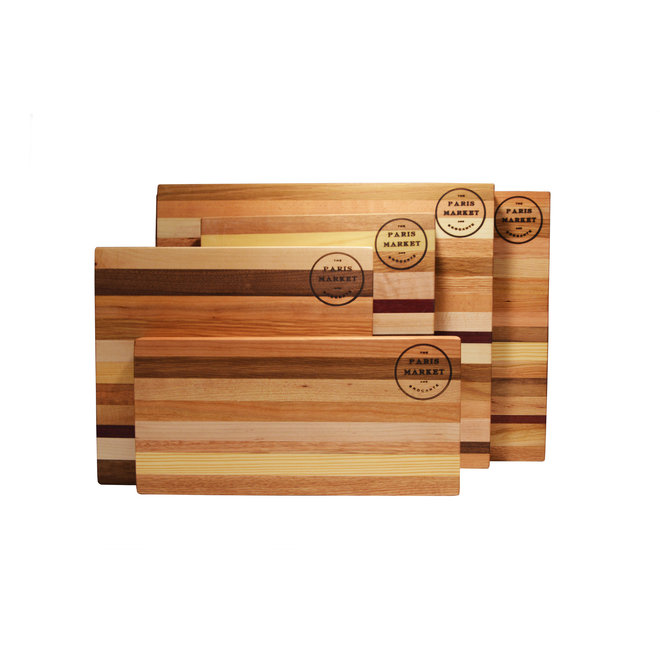 Pirate Plank Cutting Board