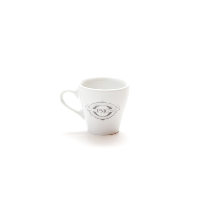 Paris Market Coffee Mugs