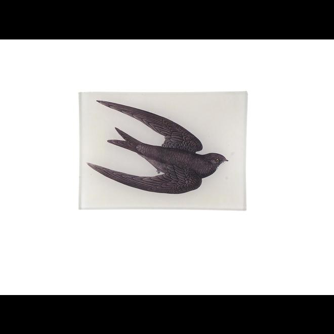 Swift Mini Tray