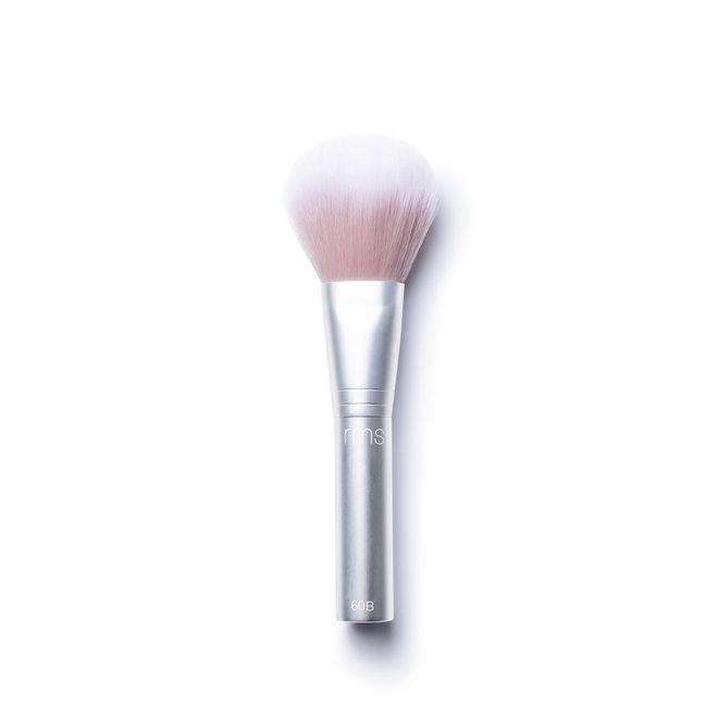 Skin2Skin Powder Blush Brush