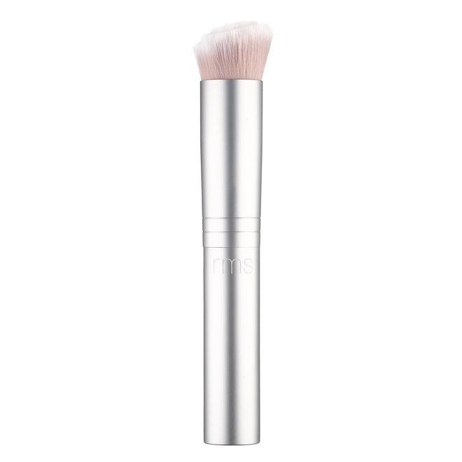 Skin2Skin Foundation Brush