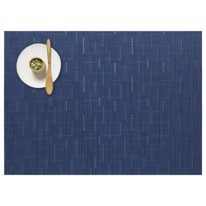 Lapis Bamboo Placemat