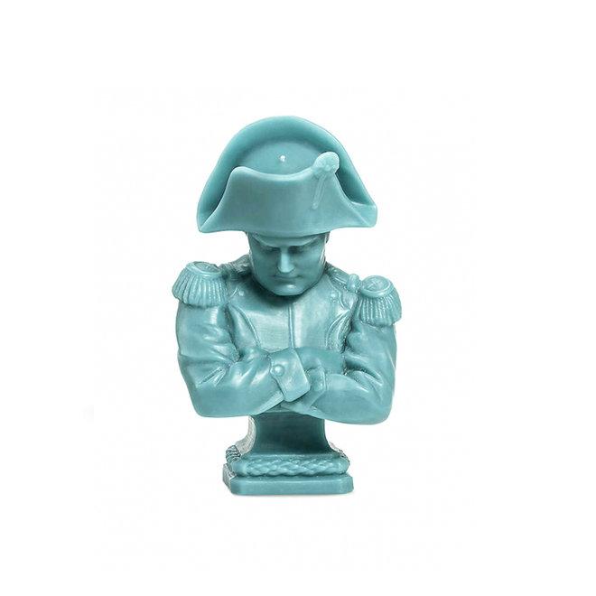 Napoléon Bust Candle