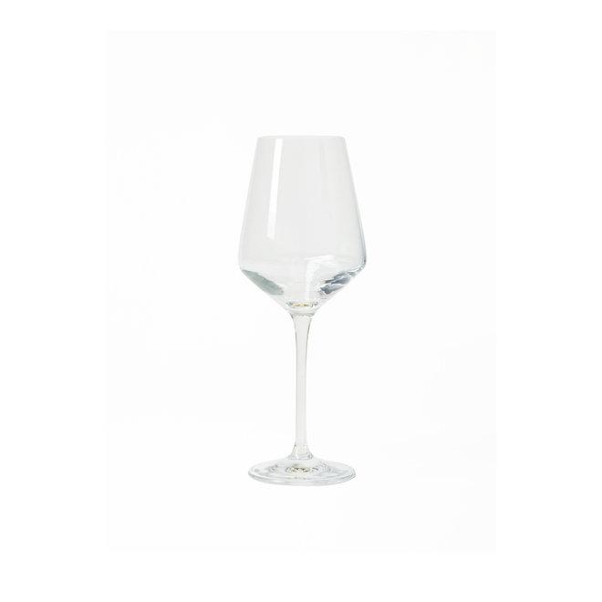 Sofia Tall Wine Glass