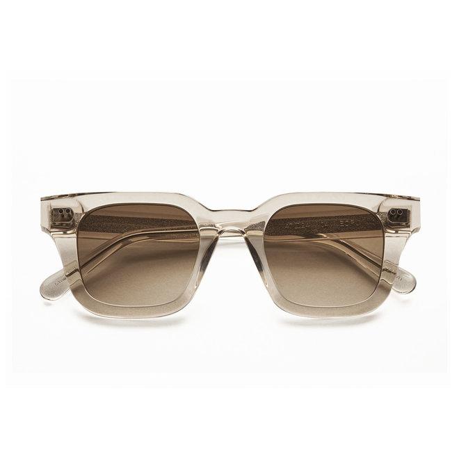04 Ecru Sunglasses