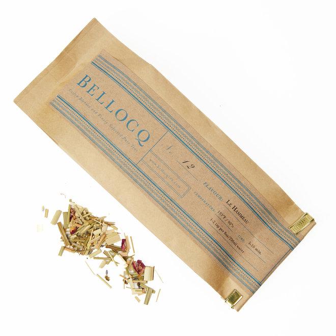 Bellocq Tea Atelier Bag
