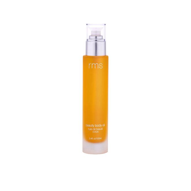 Beauty Body Oil 100mL