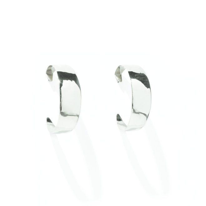 Large Anais Earrings