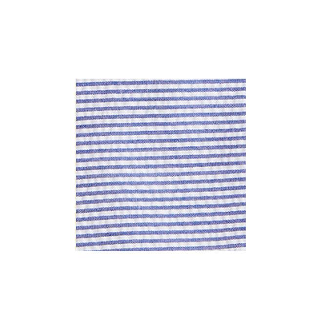 Seersucker Cloth Everyday Napkin