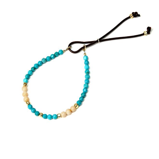 Caprisa Bracelet