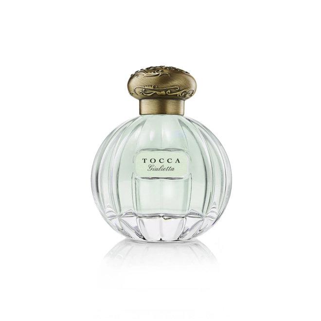 Tocca Giulietta Eau de Parfume