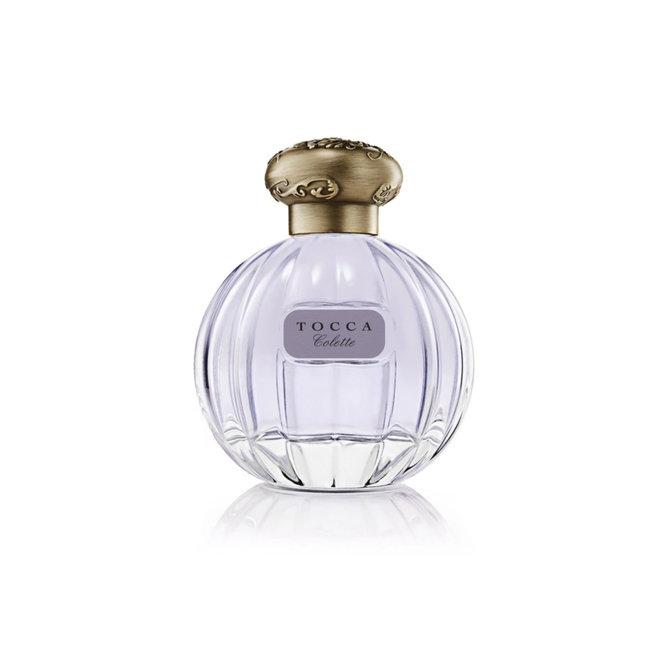 Tocca  Colette Eau de Parfume