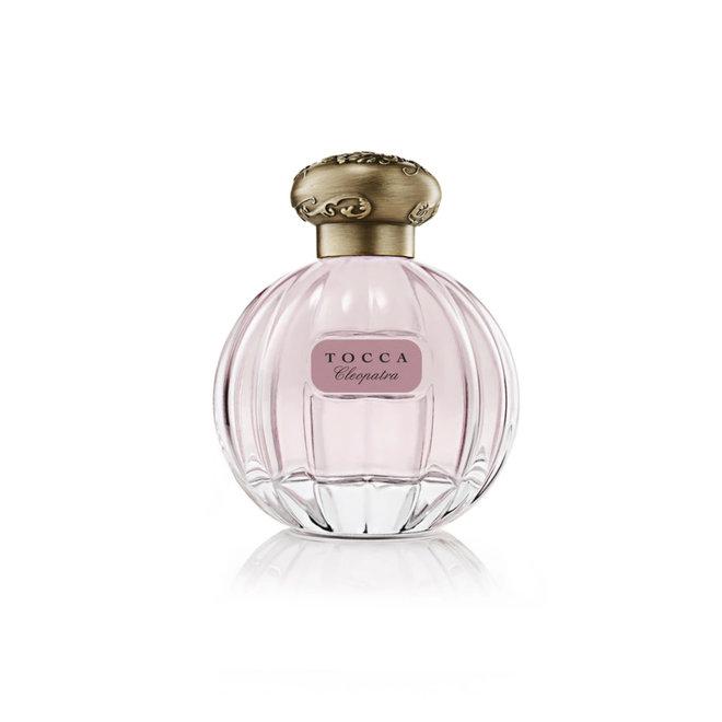 Tocca Cleopatra Eau de Parfume