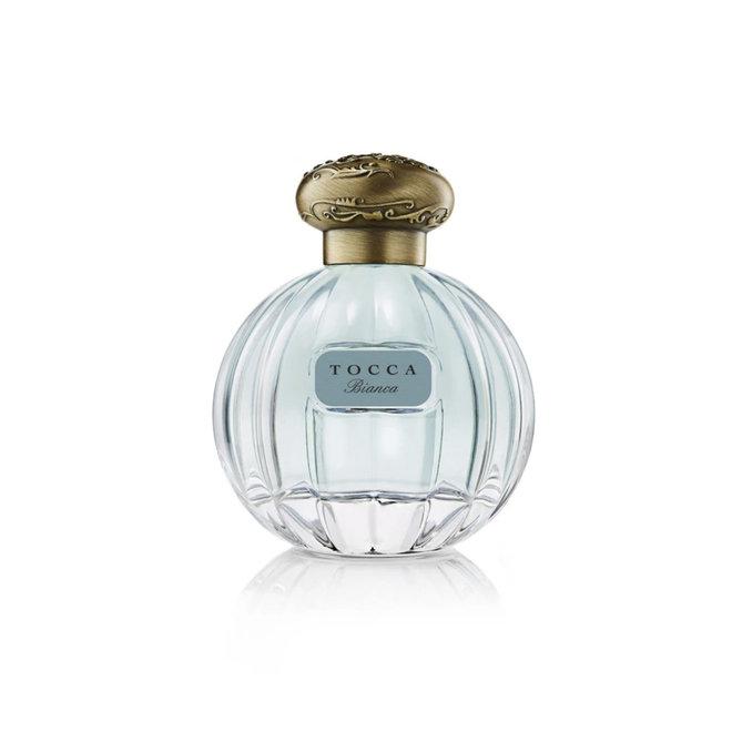 Tocca Bianca Eau de Parfume