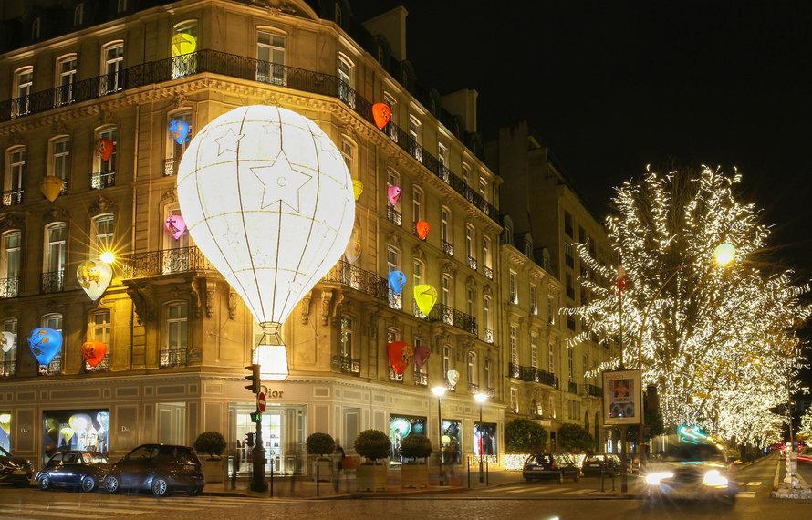 Paris Market Travels: Paris Day 5