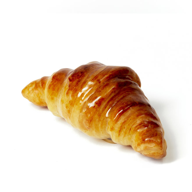 Croissant Light