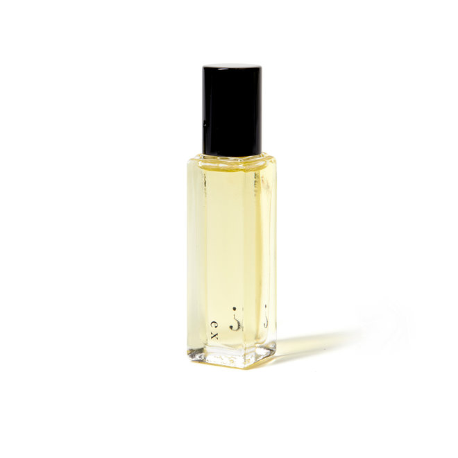 Ex Roll-On Fragrance Oil