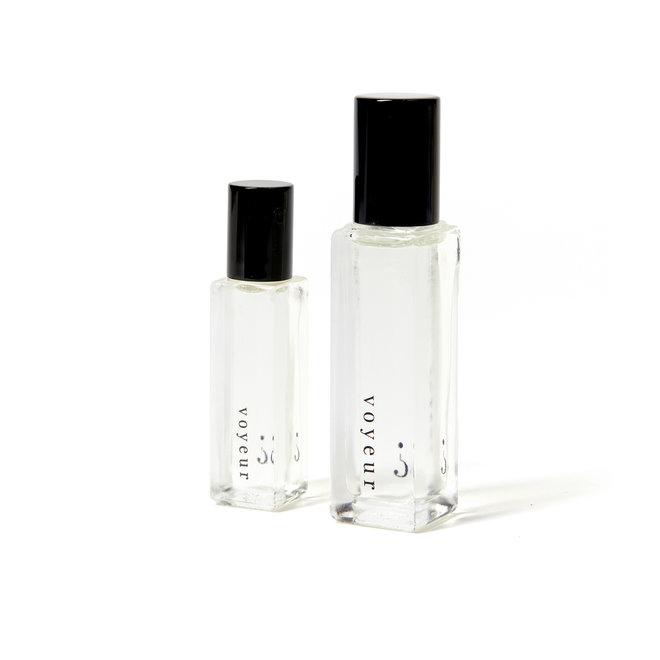 Voyeur Roll-On Fragrance Oil