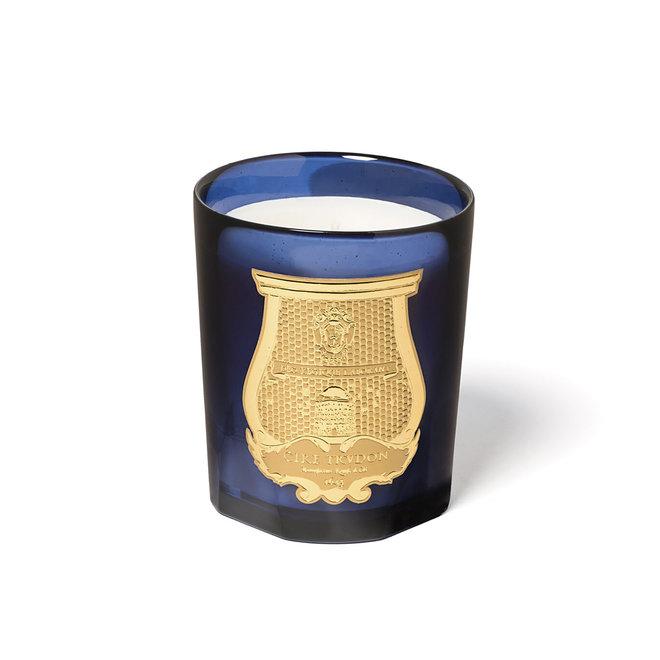 Cire Trudon  Esterel Candle