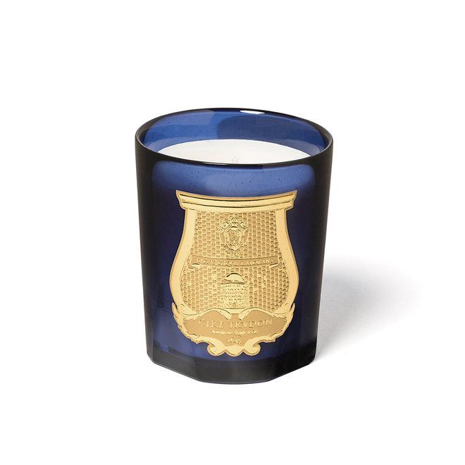Cire Trudon  Madurai Candle