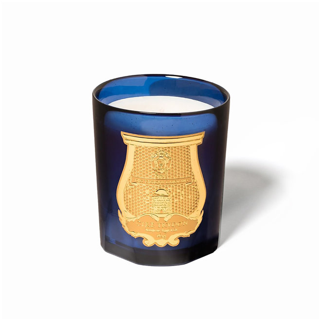 Cire Trudon  Ourika Candle