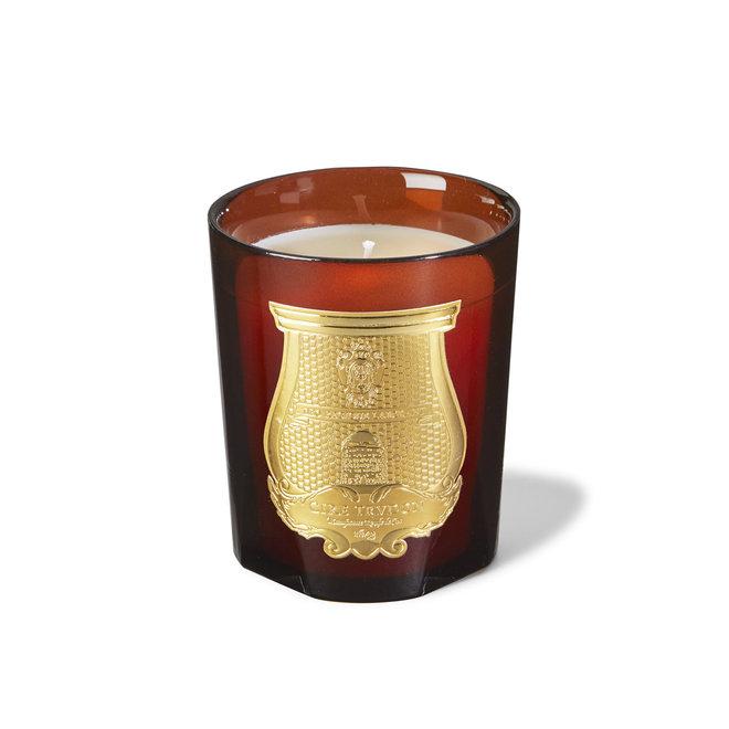 Cire Trudon  Cire Candle