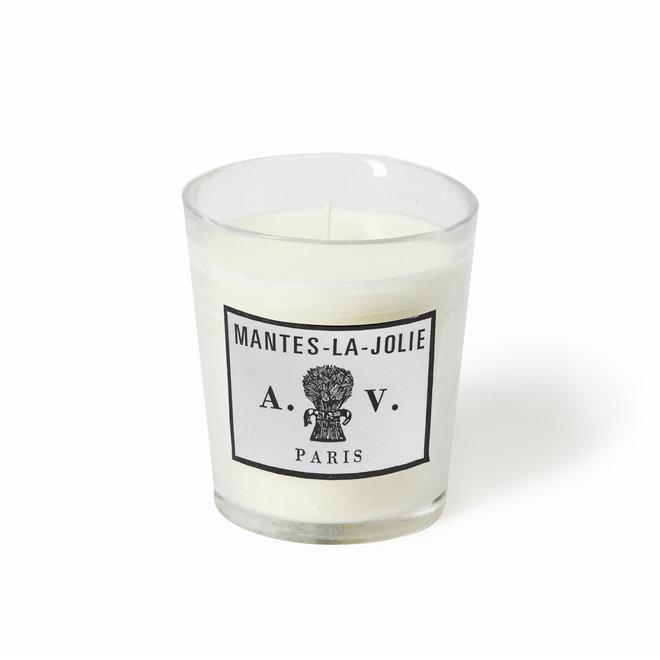 Astier Mantes La Jolie Candle