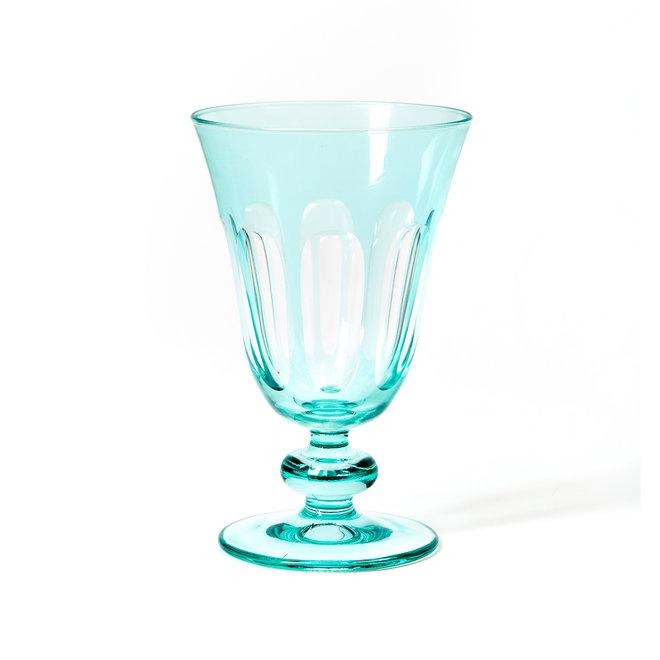 Rialto Tulip Glass