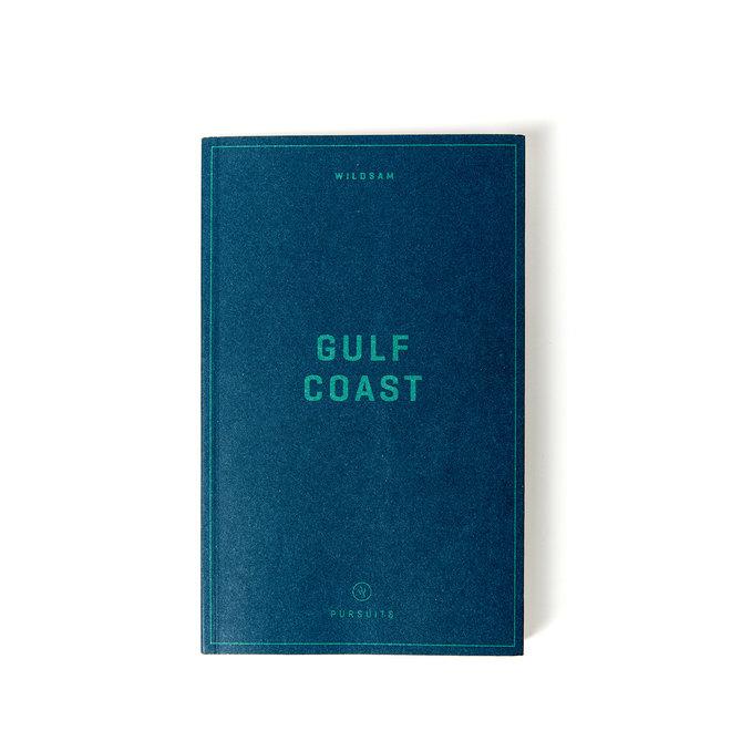 Gulf Coast Field Guide