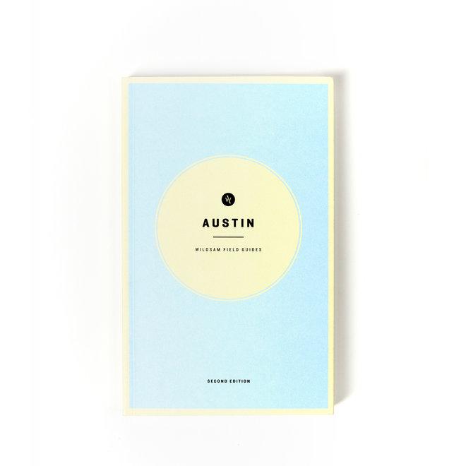Austin Field Guide